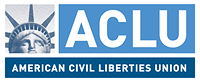 American Civil Liberties Union