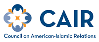 Council on American-Islamic Relations